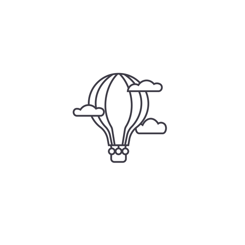 hot+air+balloon+icon.png
