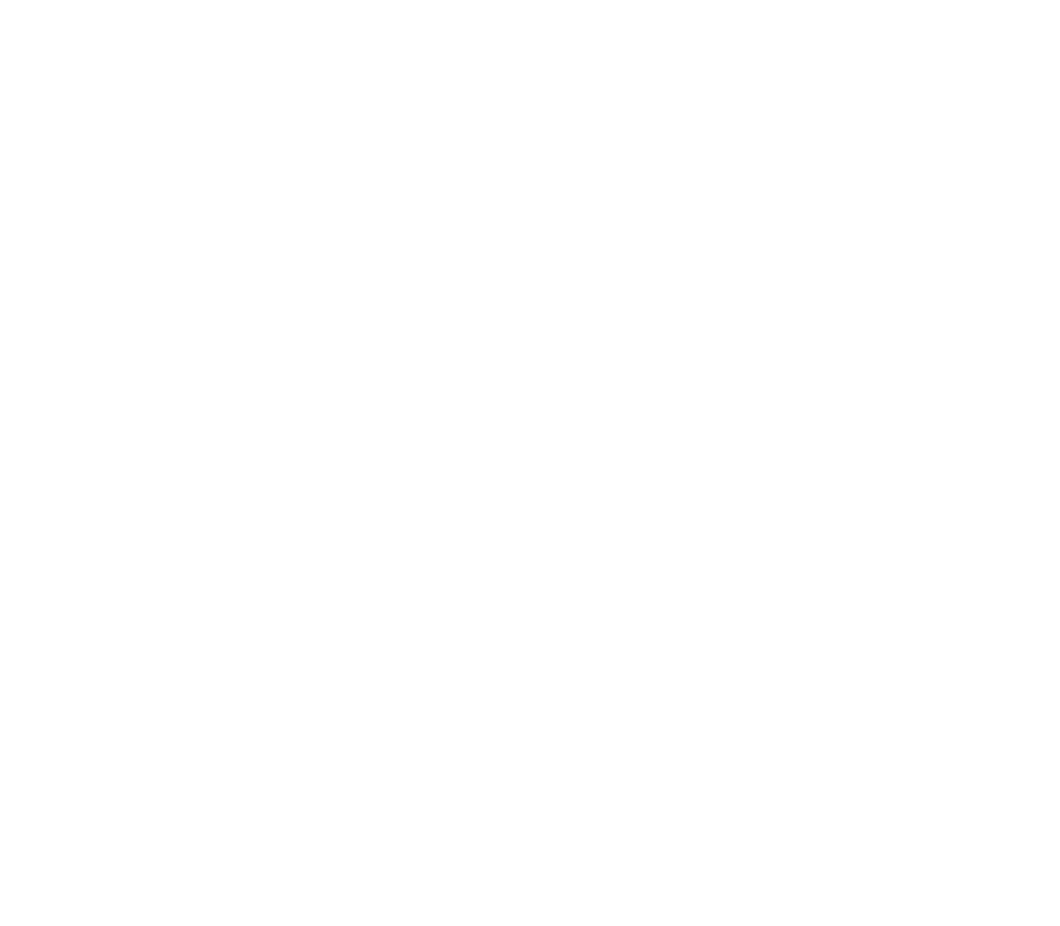 Grace Hilzinger Photography