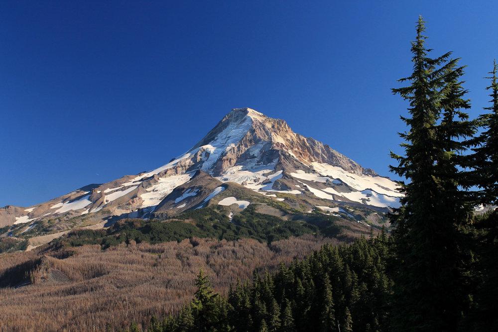 Hike 28: Owl Point
