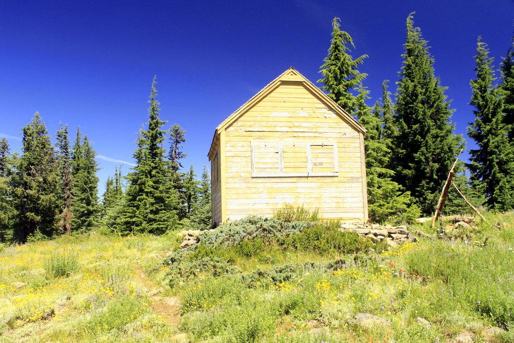 Hike 46: Hawk Mountain