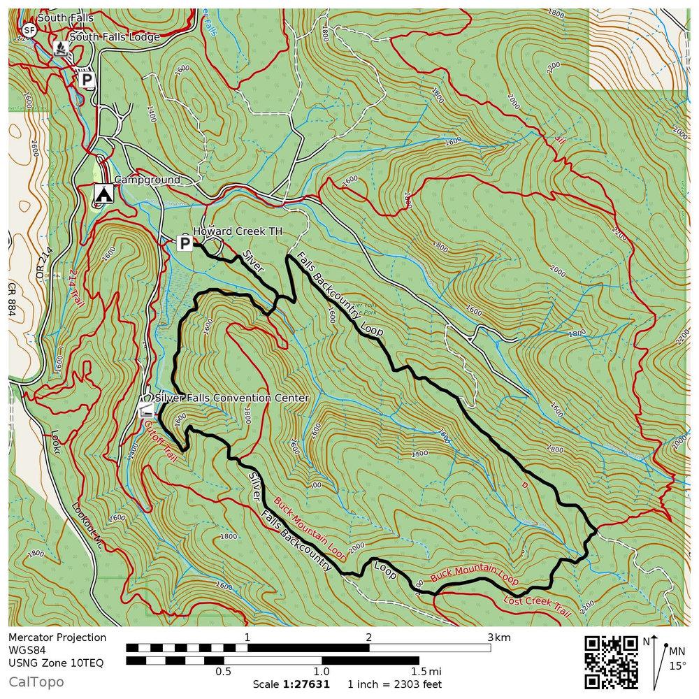 Hike 7 - Silver Falls Backcountry Loop - 9x9 COLOR.JPG