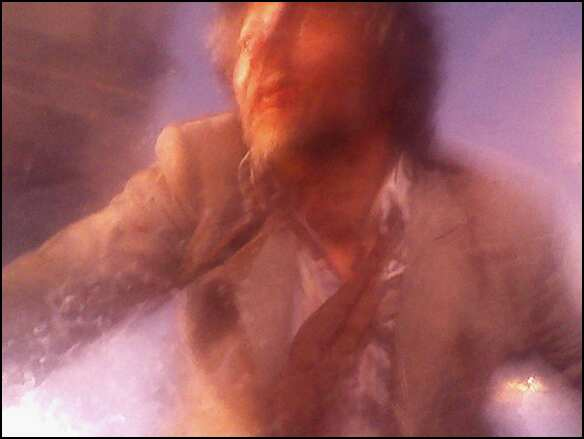 The Flaming Lips - August 20, 2009 - Troutdale, OR, USA