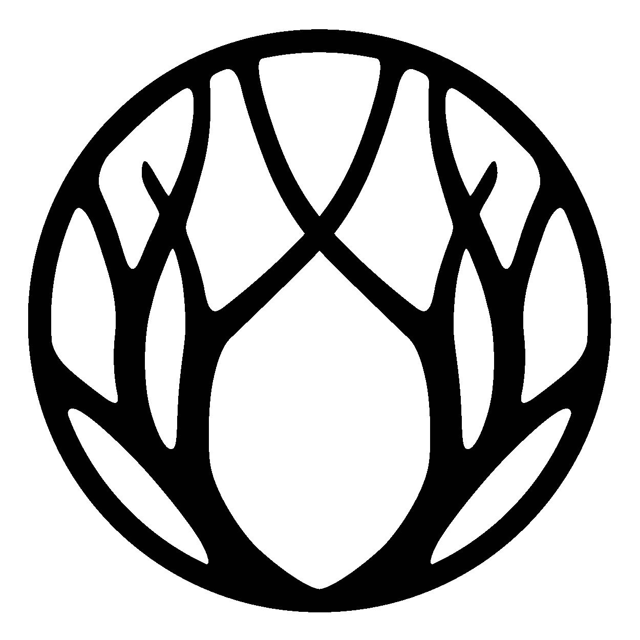 Journey of the Doors — Dark Hedges Experience