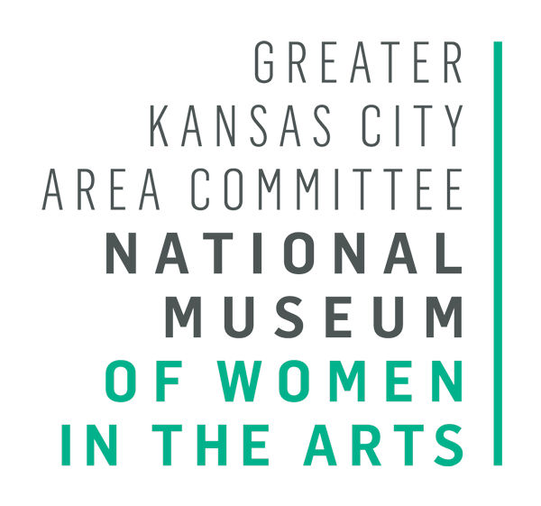 Greater Kansas City Area Committee of the National Museum of Women in the Arts