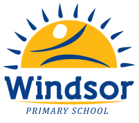 Windsor Primary School