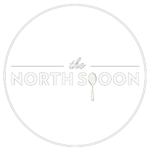 The North Spoon