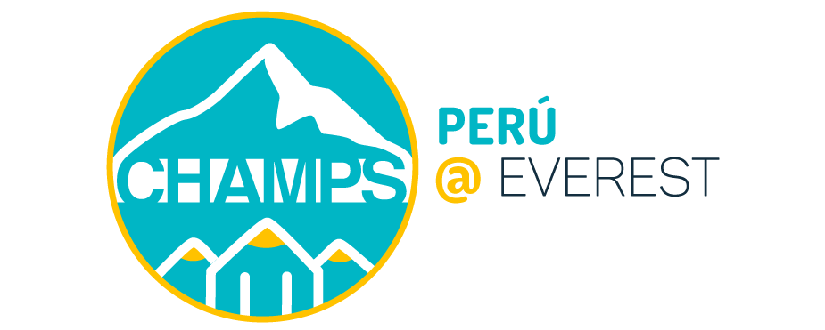 Peru Champs: EVEREST