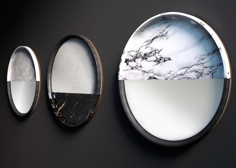 Elementi_Rossato_Vanity_Mirrors_2.jpg
