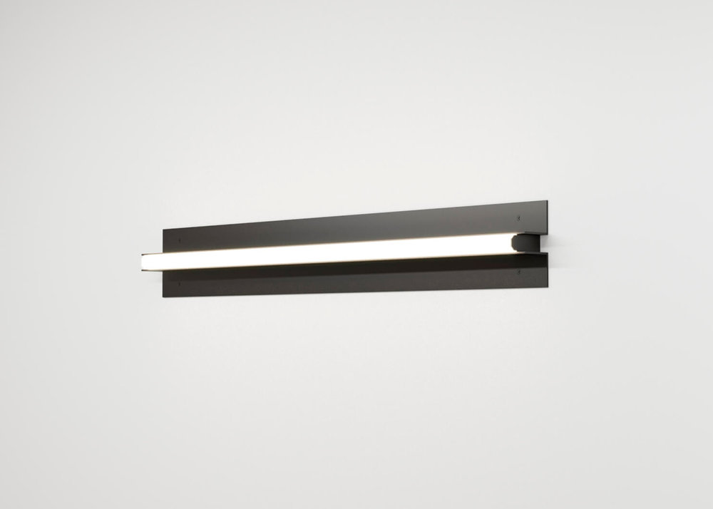 Elementi_Juniper_Axis_Wall_Sconce_1.jpg