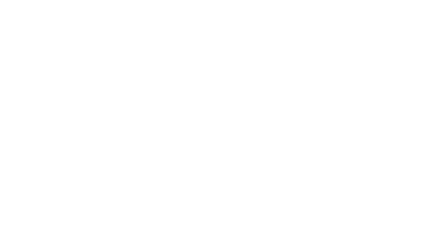 Brisbane Wedding Planner and Stylist - Eventive Co