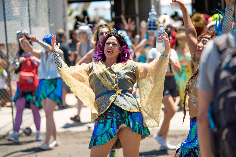 Coney Island Mermaid Parade 2018 (30).jpeg