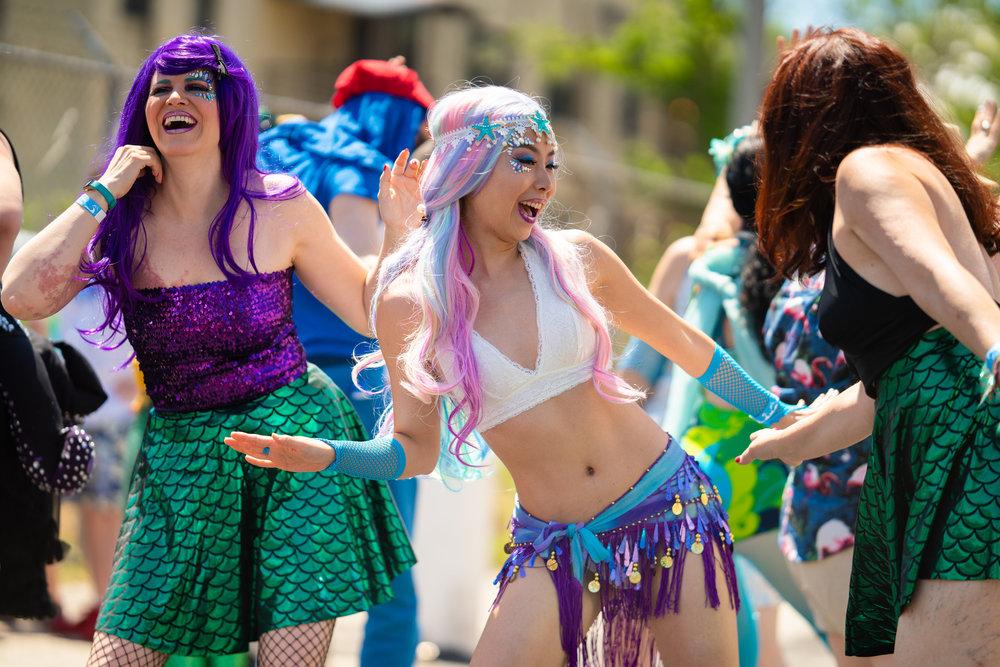 Coney Island Mermaid Parade 2018 (37).jpeg
