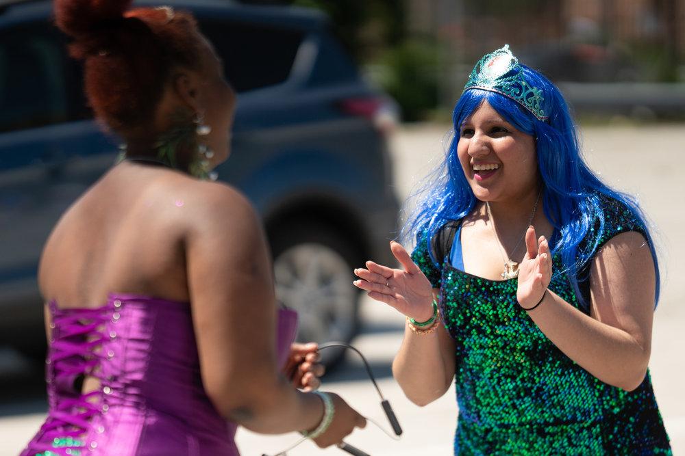 Coney Island Mermaid Parade 2018 (41).jpeg