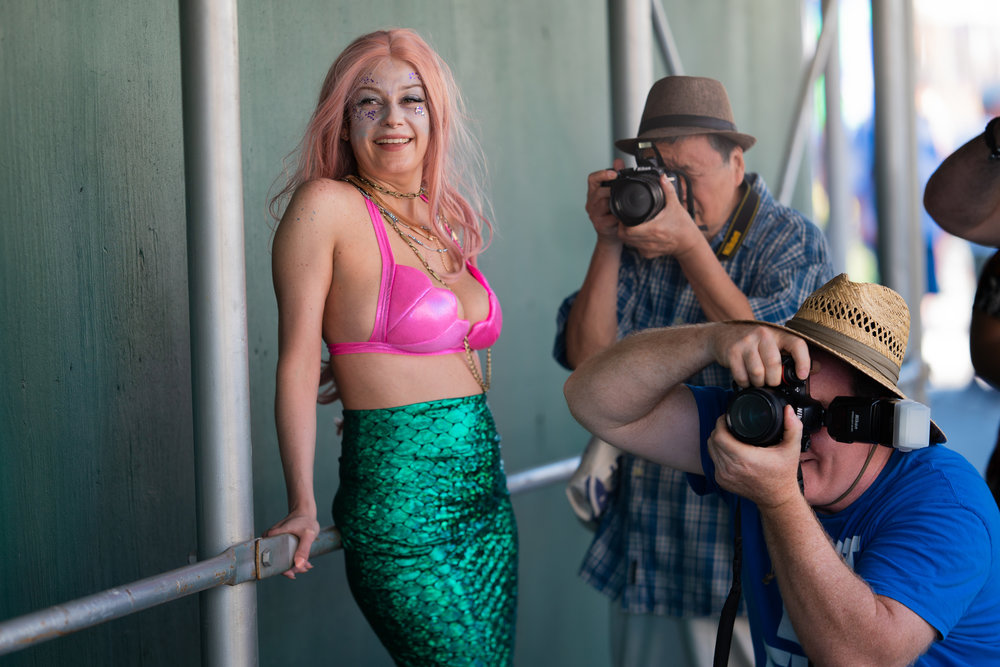 Coney Island Mermaid Parade 2018 (42).jpeg