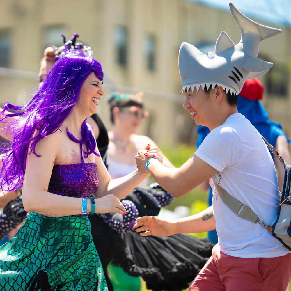 Coney Island Mermaid Parade 2018 (44).jpeg