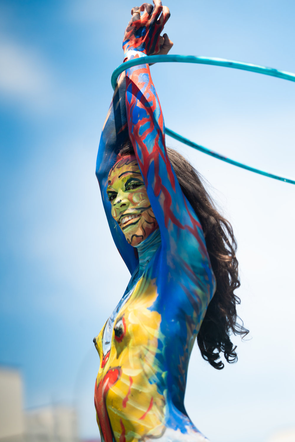 Coney Island Mermaid Parade 2018 (47).jpeg