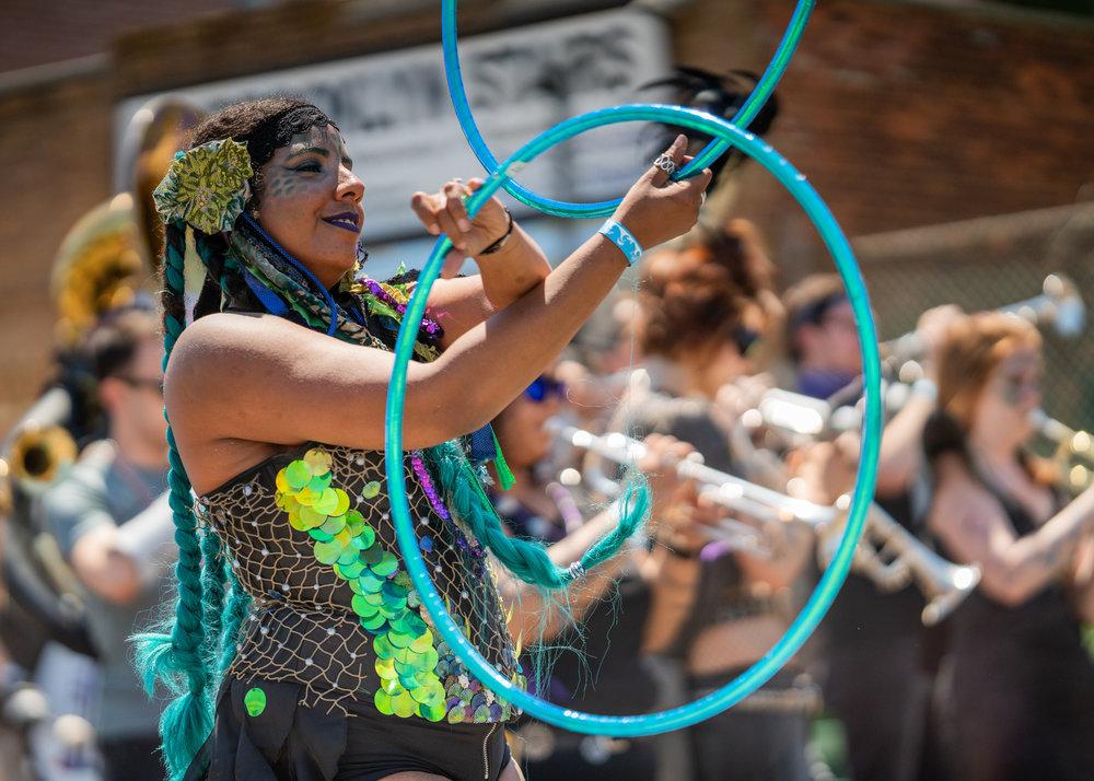 Coney Island Mermaid Parade 2018 (50).jpeg