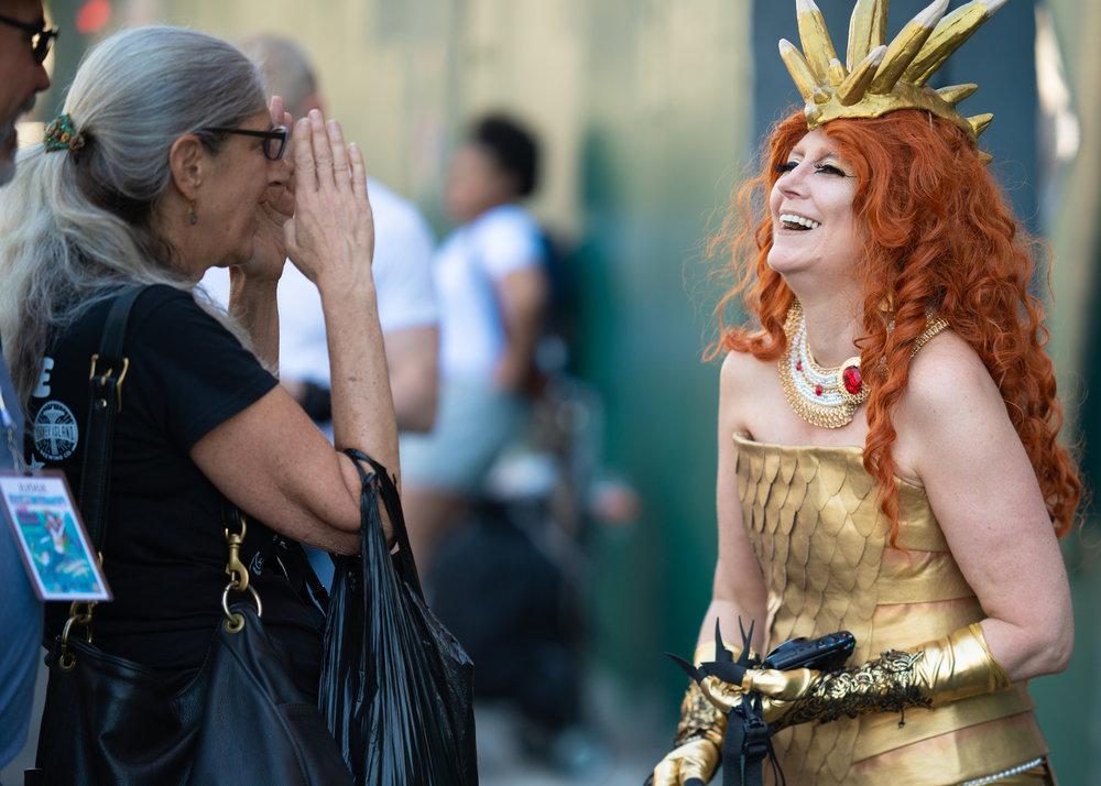 Coney Island Mermaid Parade 2018 (52).jpeg