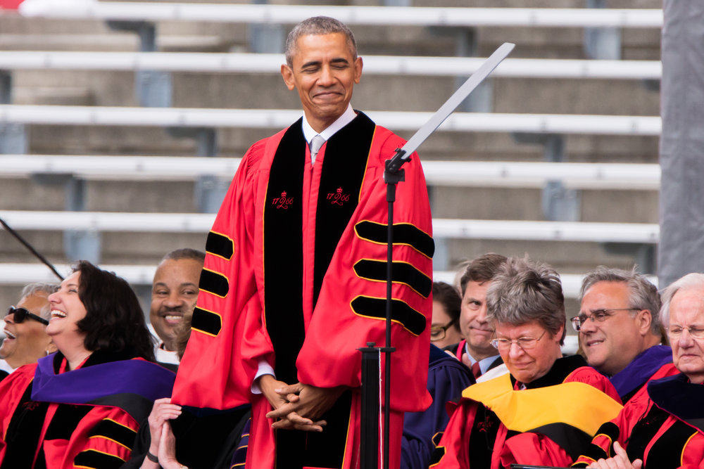 Obama at Rutgers Commencement 2016-09918.jpg