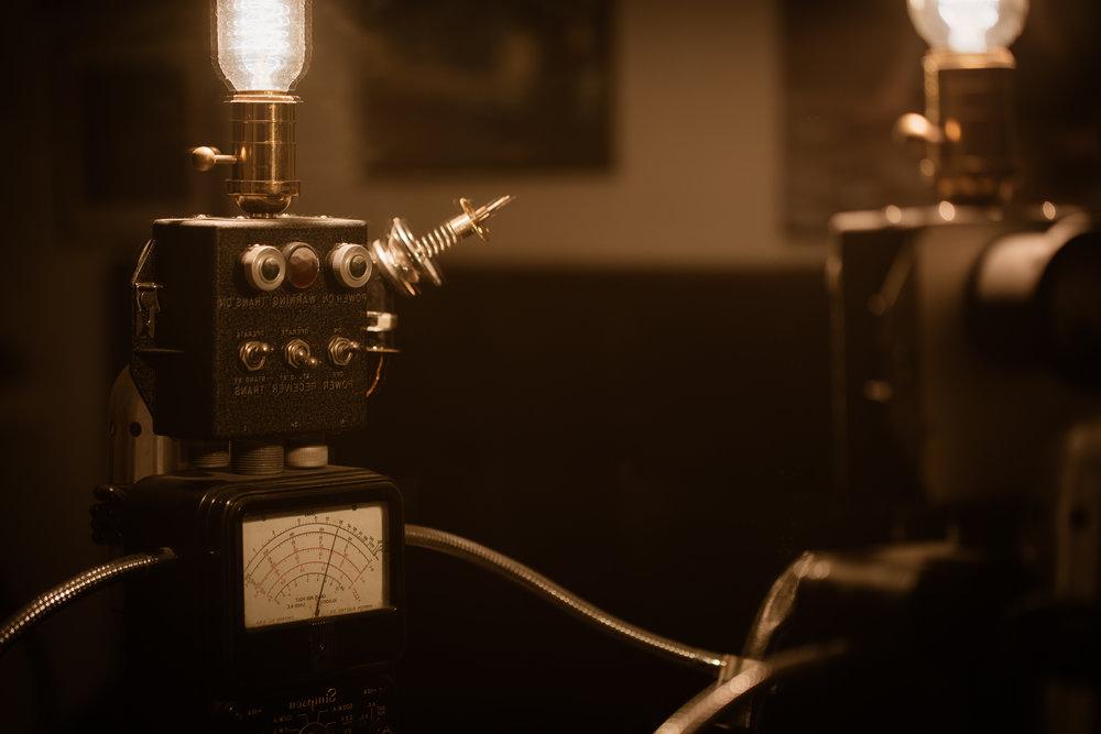 robot portrait.jpg