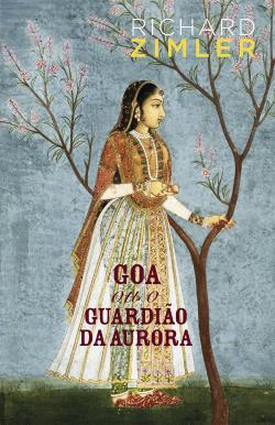 Goa ou o Guardi_o da Aurora.jpg