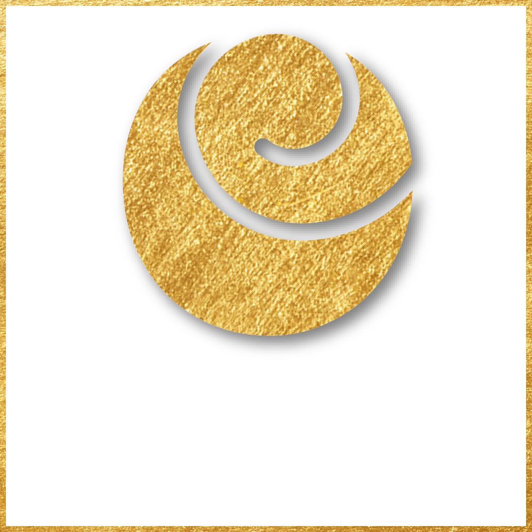 Connections Concerts