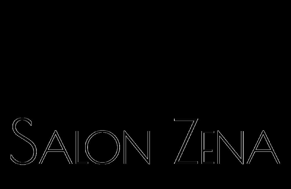SalonZena logo.png