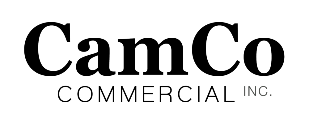 Camco Commercial Inc Global Investments