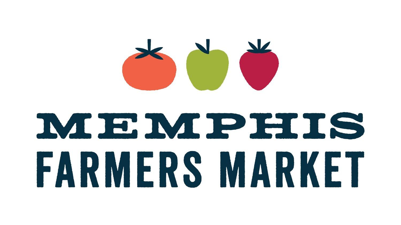 0de546654ec3 Memphis Farmers Market
