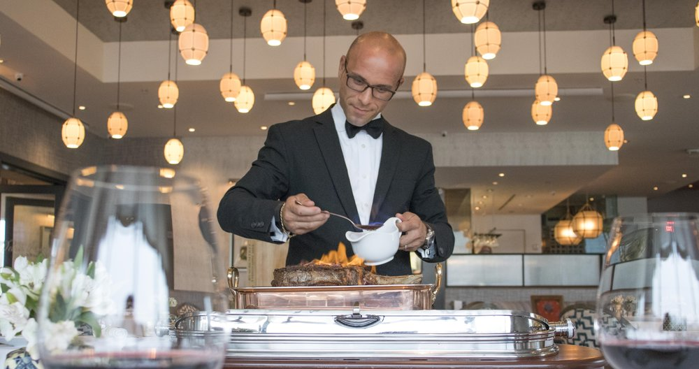 Valerio tableside cropped.jpg