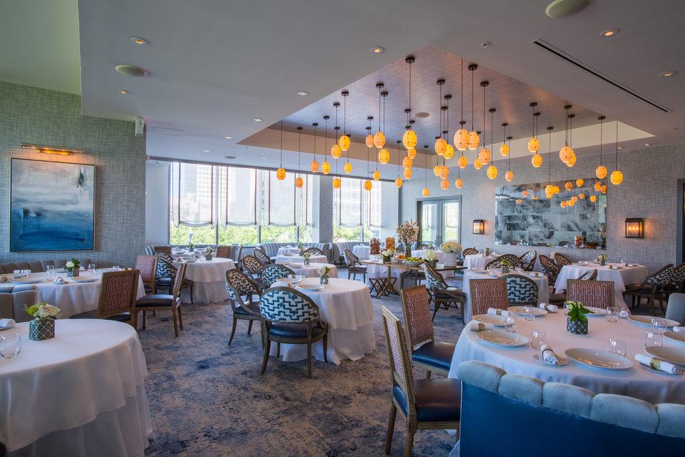 La Table - Chateau Dining Room 2.jpg.jpeg