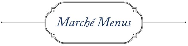 Marche Menu Heading.png