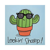 lookin_sharp_170.jpg