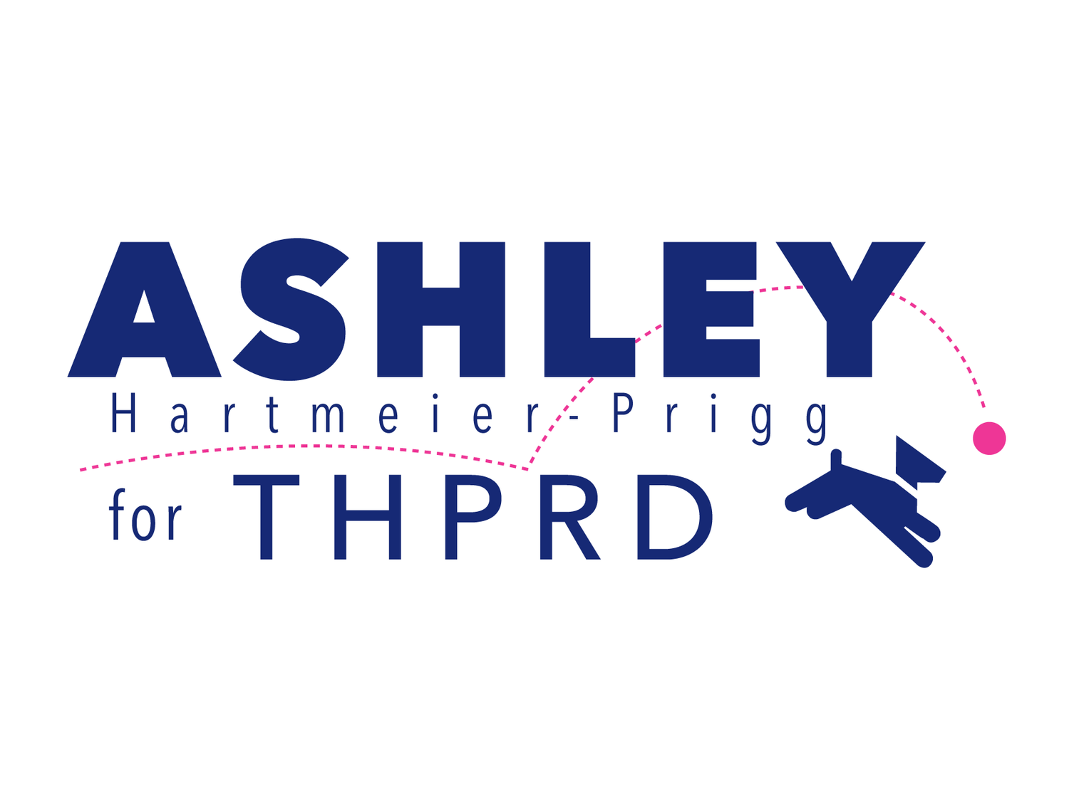 Ashley Hartmeier-Prigg