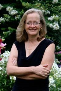 Karen Corbett-Sanders   School Board Member, Mt. Vernon