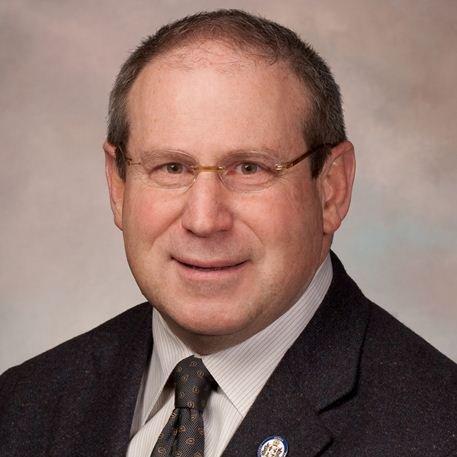 Del. Mark Sickles   VA House - 43rd District