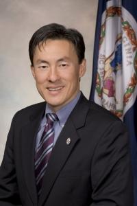 Del. Mark Keam   VA House - 35th District