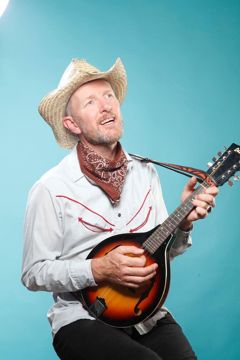 The Singing Cowboy.jpg