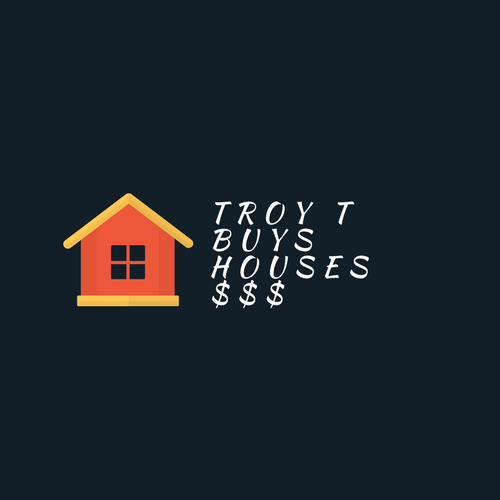 Need to Sell Your House Fast in D.C. Maryland? Troy T Buys Houses in Any Condition Cash