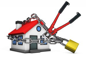 Sell House with Tax Lien