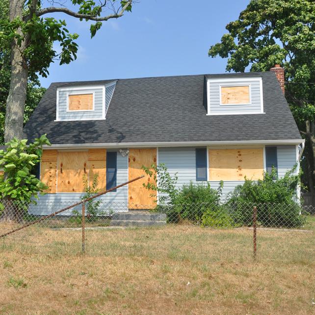We Buy Houses in DC Maryland Virginia