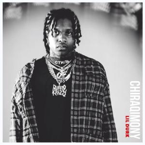 MyNewMusicNews   New Hip-Hop music, upcoming albums