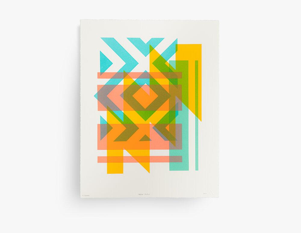 tArvis_Porterhaus_YellowFlash.png