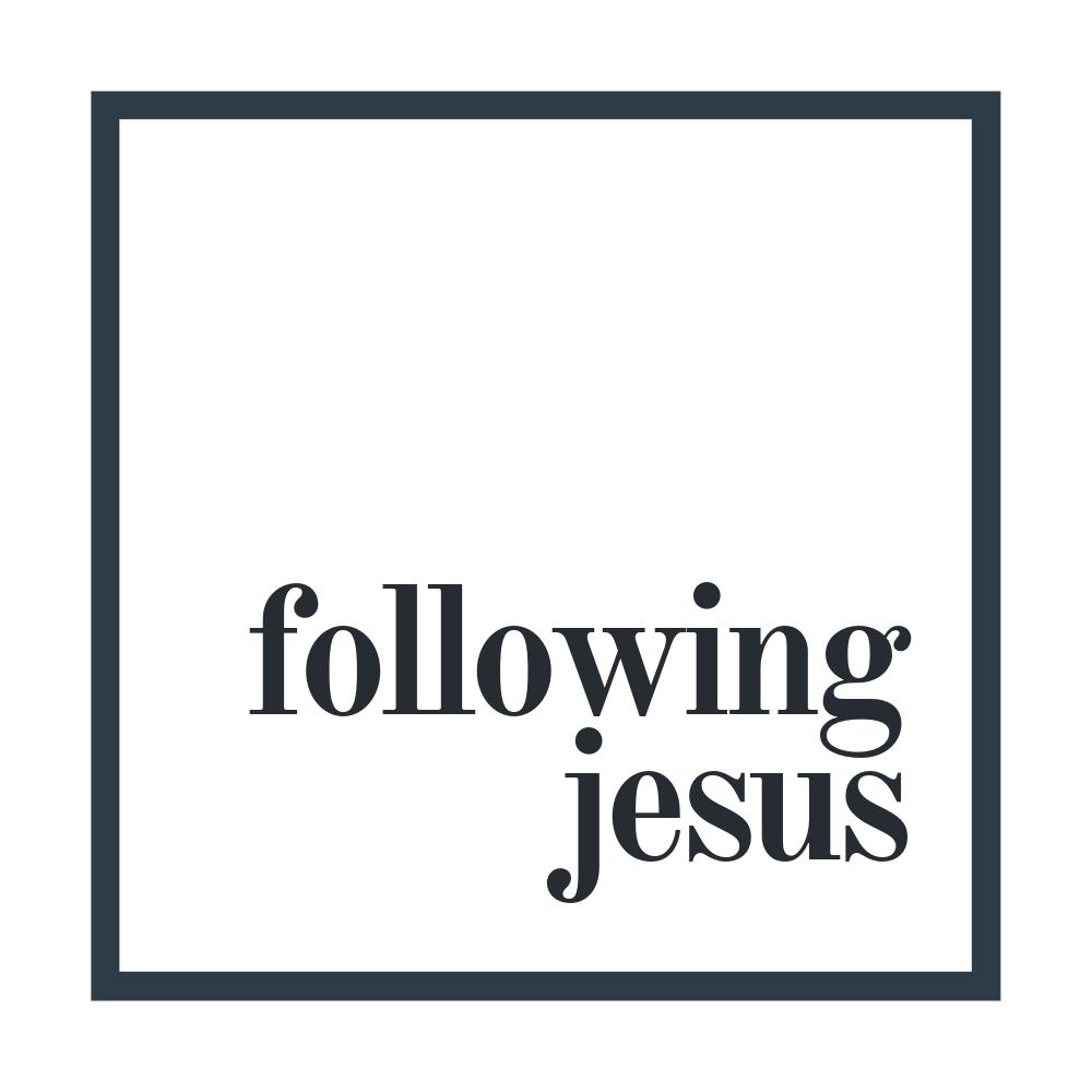 Following Jesus Final.png