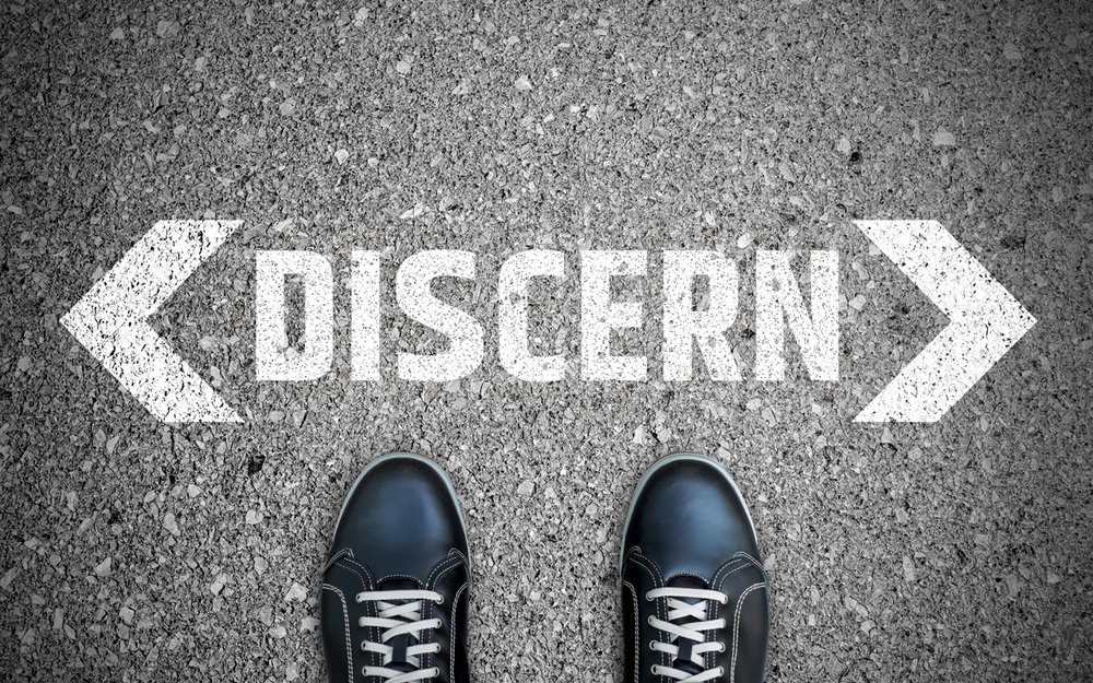 Discern_slide.jpg