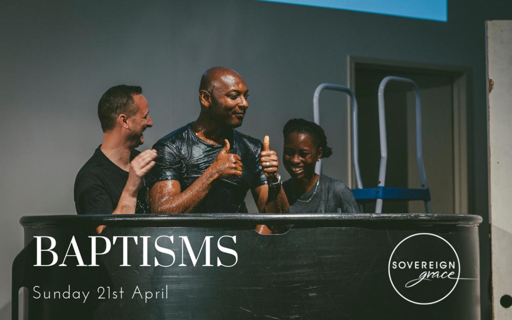 Baptisms 2019 april.png