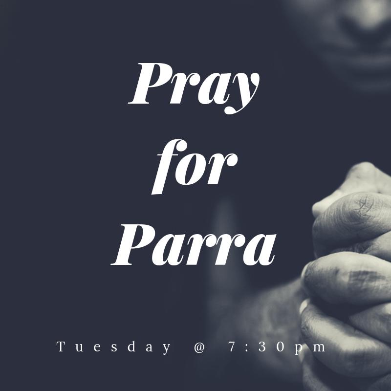 Pray forParra.png