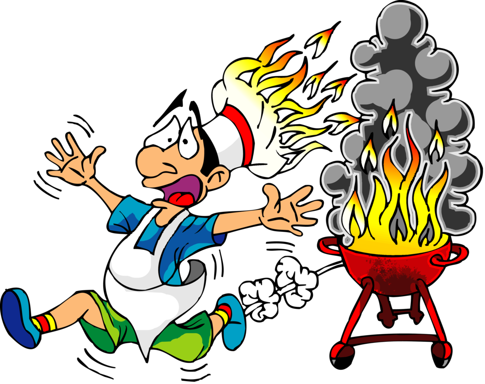 Fire Food Fun SG Youth.png