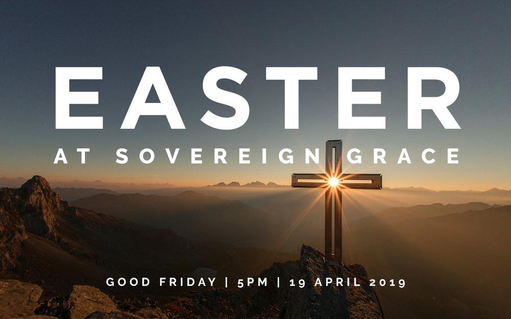 Easter2019_slide.jpg