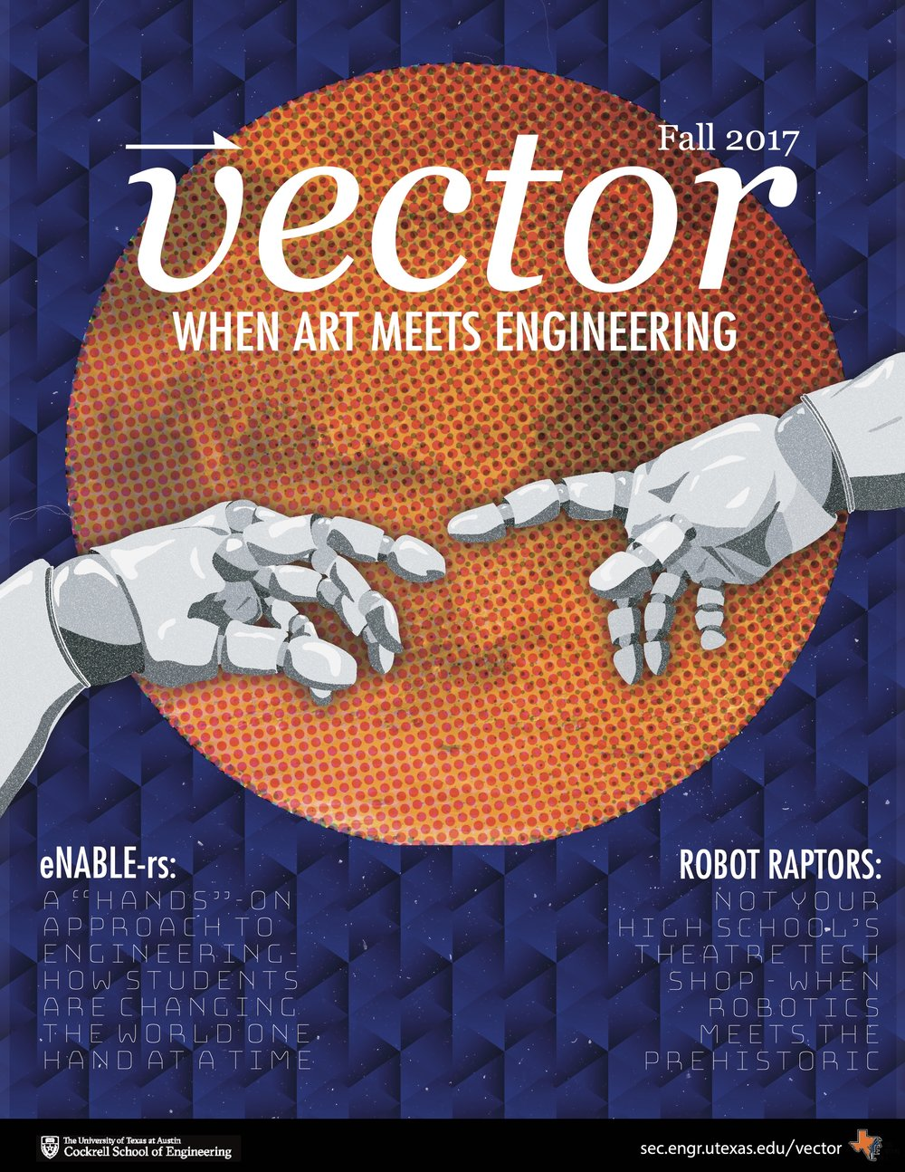Vector Fall 2017-01.jpeg